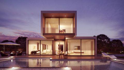 3D ingatlanséta megrendelés