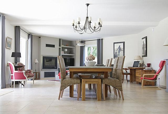 #5 egyszerű ingatlan felkészítő tipp, amitől többet ér a lakásod