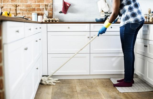 5 egyszerű ingatlan felkészítő tipp, amitől többet ér a lakásod